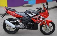 Minerva R150 VX