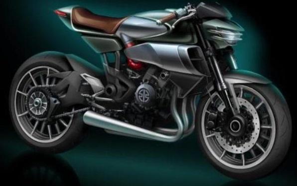 Kawasaki SC-02